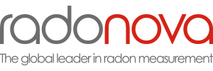 Radoninstruments.com (EN)