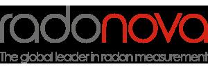 Radoninstruments.com (SV)